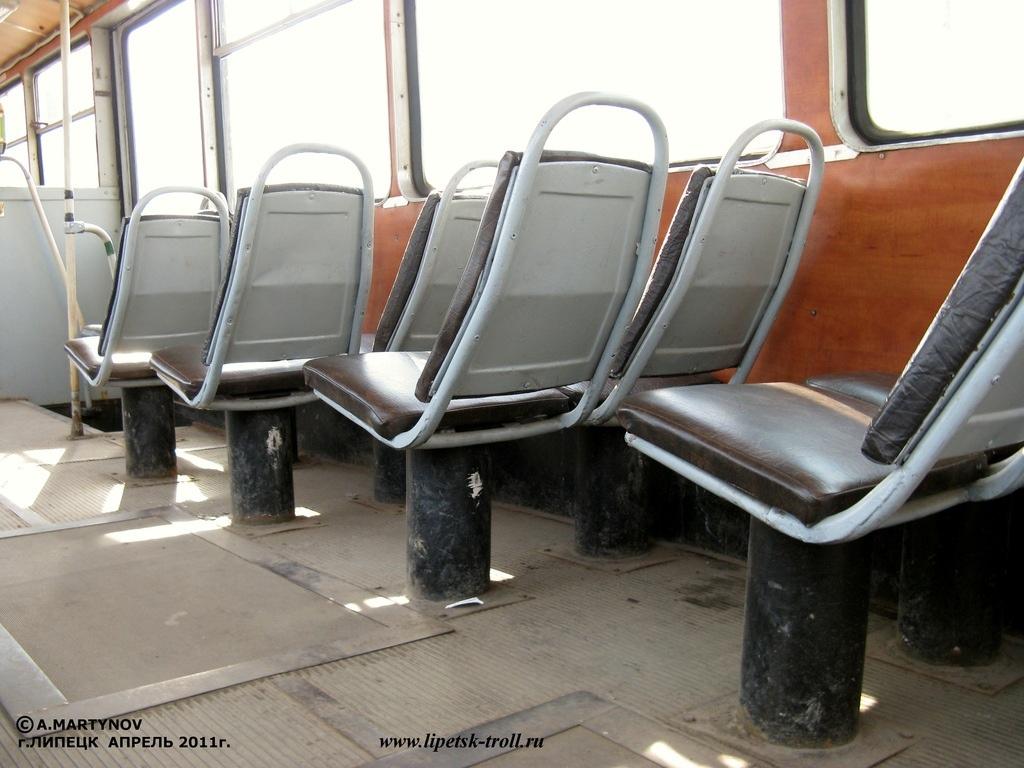 разное трамвай 15