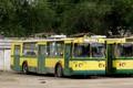 тр 001-105
