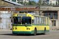 тр 001-88