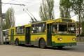 тр 003-17