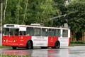 тр 004-36