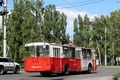 тр 004-42