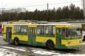 тр 004-45