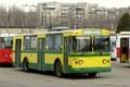 тр 004-50