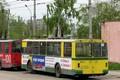 тр 004-53