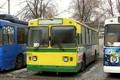 тр 004-62