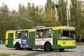 тр 004-65