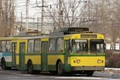 тр 005-54