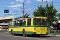 тр 006-107