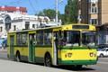 тр 006-109