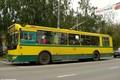 тр 008-18