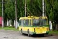 тр 008-67