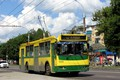 тр 008-68