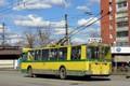 тр 008-74