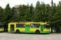 тр 008-88