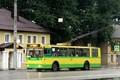 тр 008-89