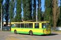 тр 008-96