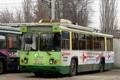 тр 010-70