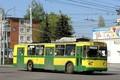 тр 016-36