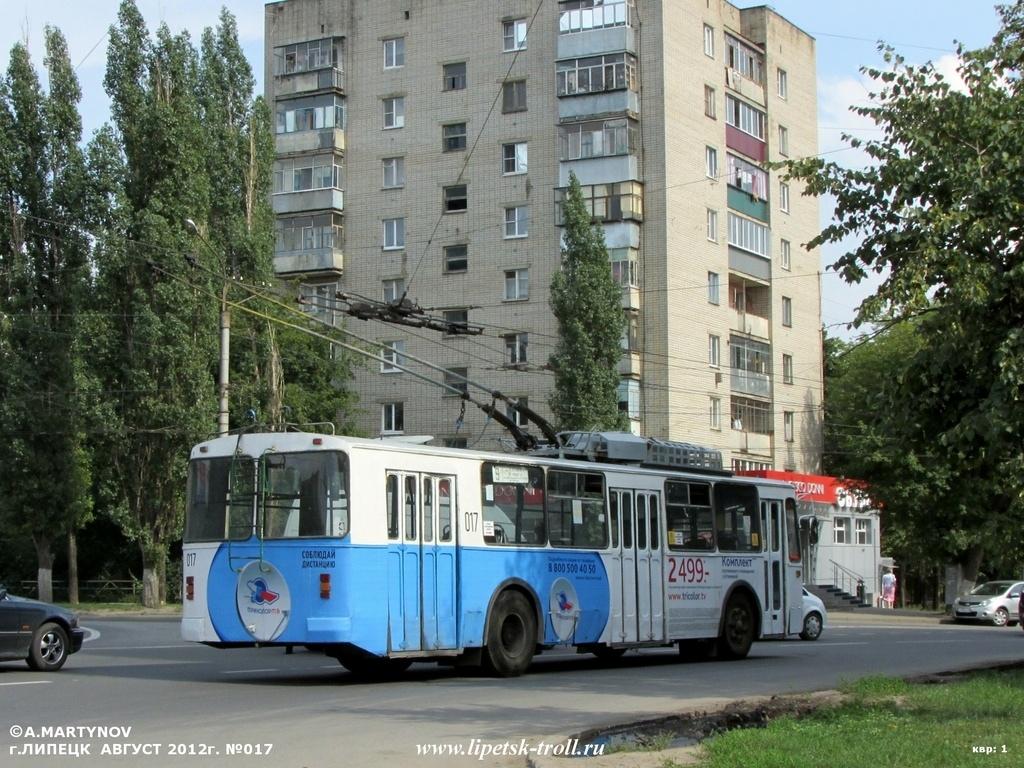 тр 017-35