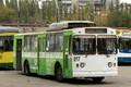 тр 017-79