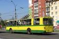 тр 019-48