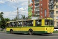тр 022-30