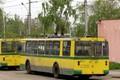 тр 024-76