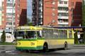 тр 024-77