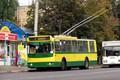 тр 025-77