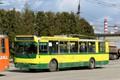 тр 025-83