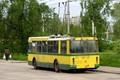 тр 025-85