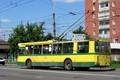 тр 025-88