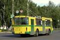 тр 025-91