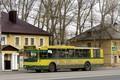тр 025-96