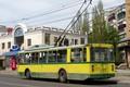 тр 026-180