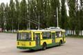 тр 026-185