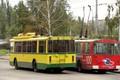 тр 026-38