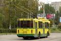 тр 026-39