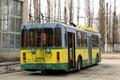 тр 026-76