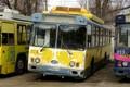 тр 026-81