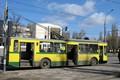 тр 035-5