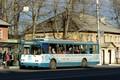 тр 035-78
