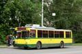 тр 036-80