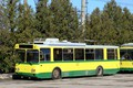 тр 037-104