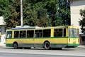 тр 038-91