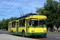 тр 039-40