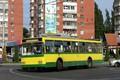 тр 050-35