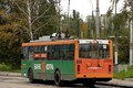 тр 050-42