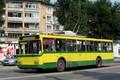 тр 055-30